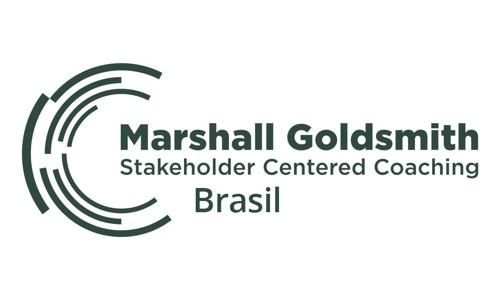 MARSHAL GOLDSMITH